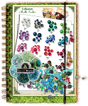 Catalogue fantaisie