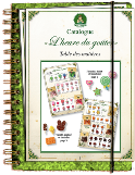 Catalogue des perles sucrerie